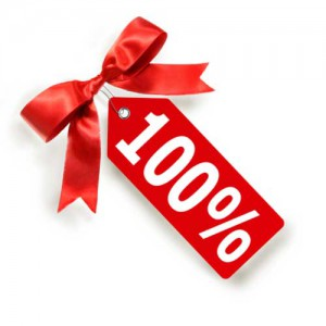 100good
